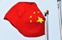 Kína ezzel vág vissza – már háborús filmeket vetítenek