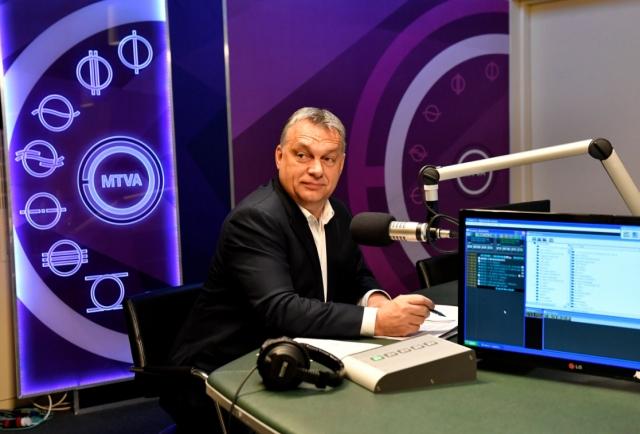 Privátbankár.hu - Orbán kimondta  lehet 2c3ed5eaa3