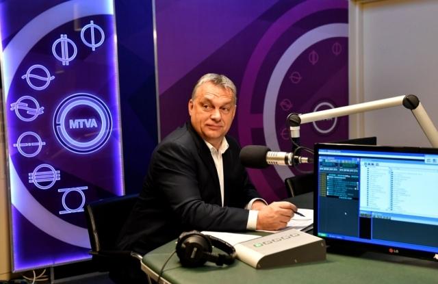 MTI Fotó: Illyés Tibor