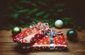 Mennyit költenek az idei karácsonyra a magyarok?