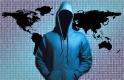 Titkolózik a Facebook és a Google: virágzik a propaganda a közösségi médiában