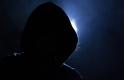 Hackertámadás érte az oroszokat