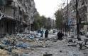 Az oroszok és Asszad halálos csapdába csalják a hazatérőket?