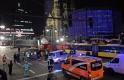 Vegyi fegyverrel támadhatnak a terroristák Németországban?
