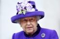 Nem akármilyen szombat a mai: II. Erzsébetnek születésnapja van