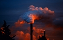Összefogott a világ: 2030-ra eltüntetik ezt a fűtőanyagot