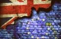 Ebből baj lesz – nagyon rossz vége lehet a Brexitnek