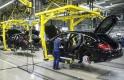 Van egy óriási baja a magyar iparnak - mégis komoly robbanás jöhet jövőre