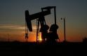 Egyre kevésbé a gázra és az olajra támaszkodnak az oroszok?