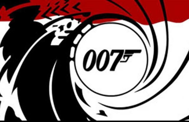 Mi lesz a brit kémekkel, ha elhagyják a titkosszolgálatot?