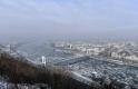 Budapest meghozta az áldozatot, de lehet, hogy kevés lesz