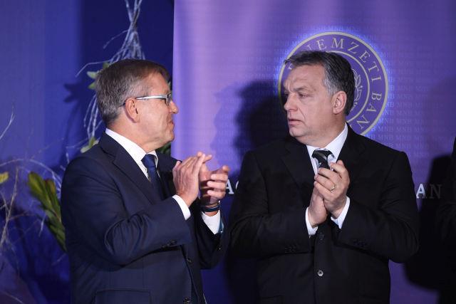 Jön az új világ – Orbán már Trumpot idézi