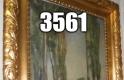 A Nap Száma: 3561