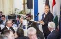 Az Európai Néppárt és a Fidesz függőjátszmája