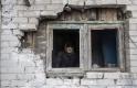 Egyre durvább a háború Ukrajnában
