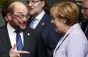 Állva hagyták Merkelt - ki legnépszerűbb német politikus?