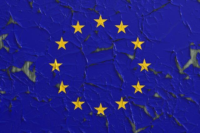 Balkanizálódó Európa – komoly belpolitikai mozgások az EU vezető országaiban