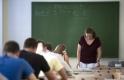 Négyezerrel többen nyelvvizsgáztak tavaly, de ez is kevés