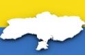 Trump bőkezű: pénzt kaptak az ukránok