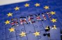 Aggasztó jelek: egyre nagyobb a baj, ahogy közeledik a Brexit?
