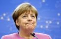 Trump keményen beszólt – ő is röhög Merkel bukásán?