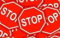 Zavaros tranzakciók az alapkezelőnél - lecsapott a jegybank