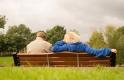 Pörögtek a nyugdíjbefizetések – te hogy gondoskodsz majd magadról?