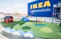 A legnagyobb dobására készül a szülinapos IKEA