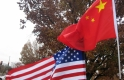 Most már tisztább, mit akar Trump a Kína elleni kereskedelmi háború befejezéséhez