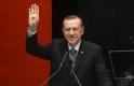 Mégsem lesz diktatúra? Pofára eshet a kormánypárt