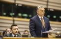 Csökkentenék a képviselők számát – mi lenne Magyarországgal?
