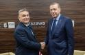 Itt van, mennyibe kerülnek Orbán külföldi útjai