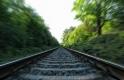 Hiába késnek a vonatok, egy év alatt 30 millióval többet hajtott be a MÁV