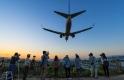 Megvan, hogy hány kérője akadt a csődbe jutott légitársaságnak