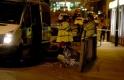 Kezdenek megnyugodni a britek – nem lesz újabb terrortámadás?