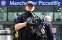 Marad a terrorriasztás a briteknél – továbbra is nagy a veszély?