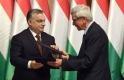 Orbán: több mint ezermilliárdos adósságot úsznak meg modern városok