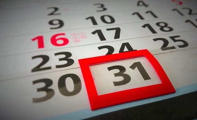 20015 naptár Privátbankár.hu   Visszatér a pénzes boríték? Kiderülhet, mi lesz  20015 naptár