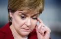 London tiltakozik: nem szavazhatnak újból a skótok az elszakadásról?
