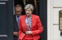 May napjai meg vannak számlálva: megbuktatják a miniszterelnököt?