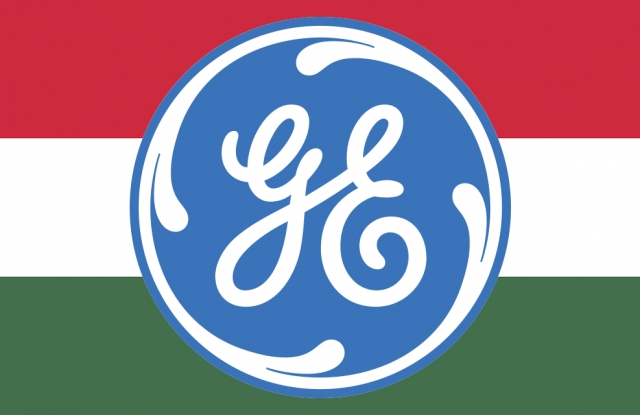 Forrás: General Electric Company/Wikimedia Commons