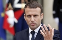 Bukhatnak a nagy német-francia tervek - mindenki utálja az új elnököt