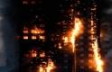 Elfogyott a türelem: minden brit toronyházat újra kell burkolni