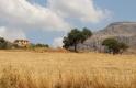 Döbbenetes szárazság Olaszországban – elzárják a köztéri kutakat