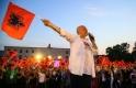 Választás a Balkánon: török gyerek megvágta, magyar gyerek besózta