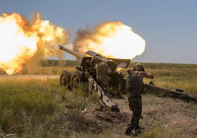 Hatalmas orosz hadgyakorlattól tart a világ – mire készülnek?