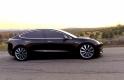 Nem erről volt szó – váratlanul árat duplázott a Tesla