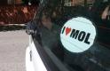 Nem is egy vámháború zajlik, 11 éve nem látott szinten a Mol