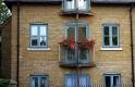 Visszakaphatják lakásukat a bedőlt devizahitelesek