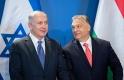 Orbán elutazik – újabb titokzatos, négyszemközti megbeszélés jön